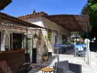 restaurant-hotel-les-alpes-greoux-les-bains_0