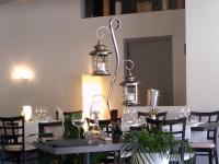 restaurant-les-alpes-greoux-4
