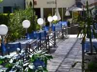 terrasse-de-hotel-restaurant-les-alpes-greoux-2014