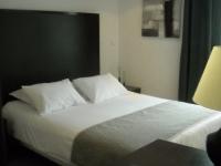 chambre suite junior hotel des alpes greoux
