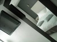 chambre confort climatisée Wifi gratuit hotel des alpes greoux
