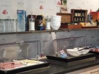 petit-dejeuner-buffet-hotel-des-alpes-greoux-2