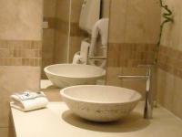 salle-de-bains-hotel-des-alpes-greoux-1