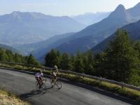 39eme-randonnee-cyclo-des-3-cols-dimanche-3-aout