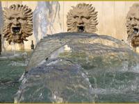 greoux-les-bains-ville-deaux