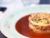 parmentier-dagneau-de-sisteron-restaurant-les-alpes-greoux