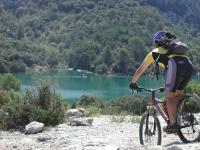 cyclotourisme-a-greoux-les-bains