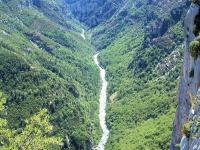 gorges-du-verdon-grand-canyon