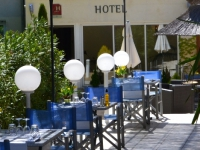 hoteldesalpes-3