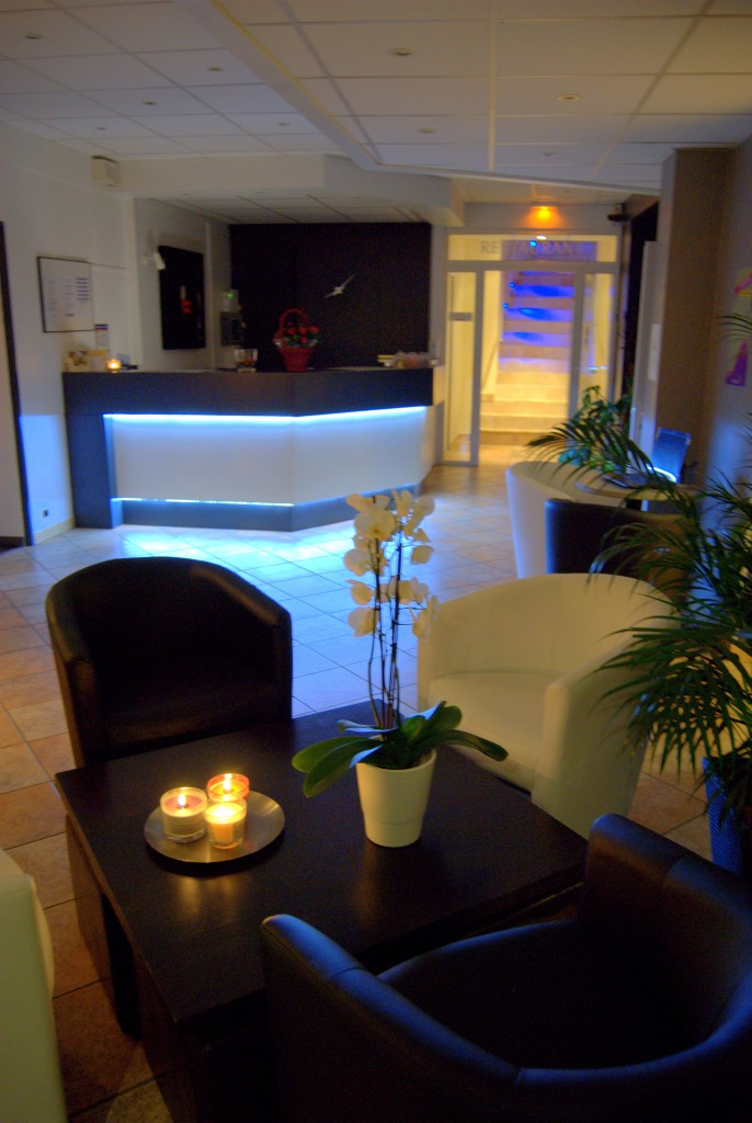 welcome site internet officiel h tel restaurant les alpes gr oux les bains. Black Bedroom Furniture Sets. Home Design Ideas