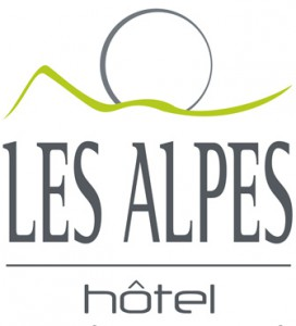hotel restaurant les alpes greoux
