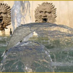 Gréoux les Bains Ville d'eaux