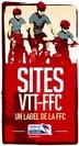 site VTC VTT