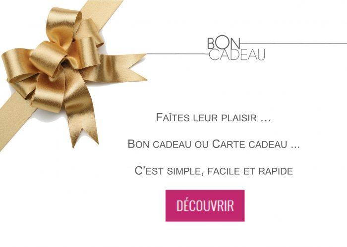 BON CADEAU 2018 pour site bon cadeau decouverte