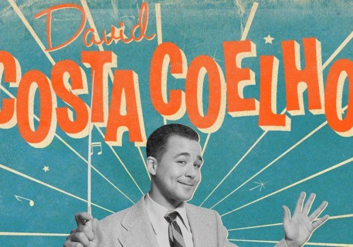 David-Costa-Coelho-and-the-Smoky-Joe-Combo-font-accueil-e1430225670657