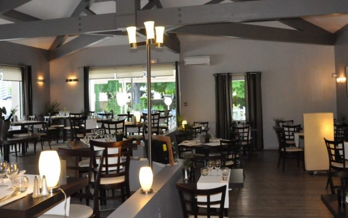 restaurant-les-alpes-greoux