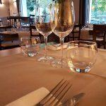 Hôtel-des-Alpes-Gréoux-salle-de-restaurant-1 - Copie