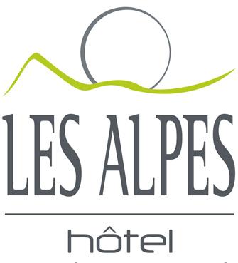 Hôtel des alpes, Gréoux, CEA Cadarache ITER, Gorges Verdon