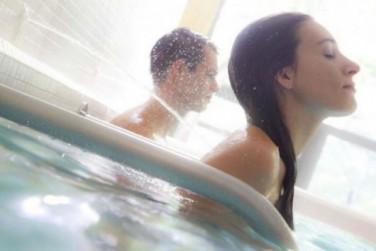 bain_de_boue cure à la chaîne thermale du soleil gréoux les bains_opt