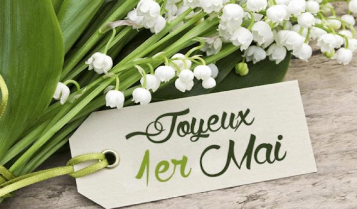 Joyeux_1er_mai_2019
